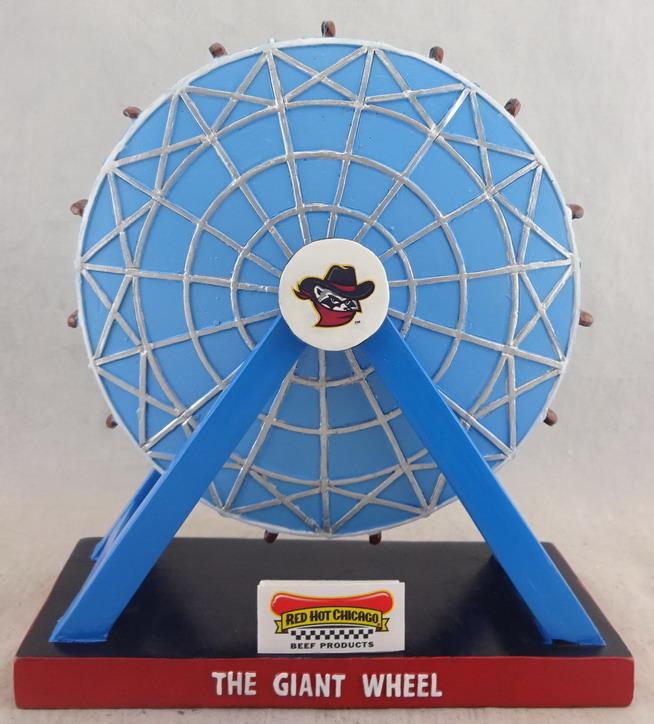 Quad Cities River Bandits - Ferris Wheel 112662, 5.5in Spinner (6).jpg