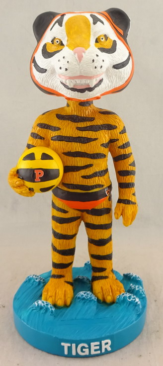 Princeton University - Tiger Water Polo 112412, 7in Bobblehead,  (1).jpg