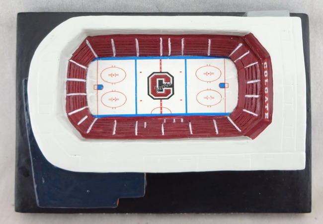 Colgate University - Colgate Arena 112358, 4x4x2.jpg