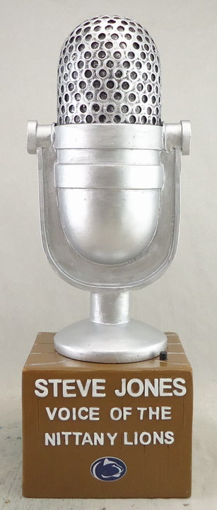 Penn State -  Microphone Trophy 111362, 7in with Sound.jpg