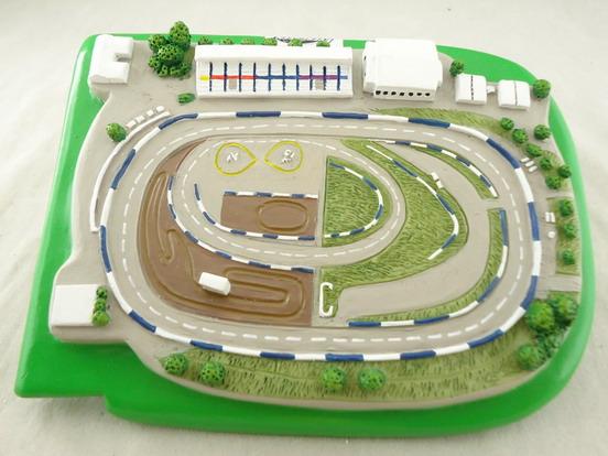 Evergreen Speedway 109786.JPG