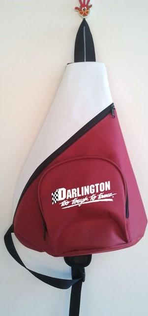 Darlington backpack.jpg