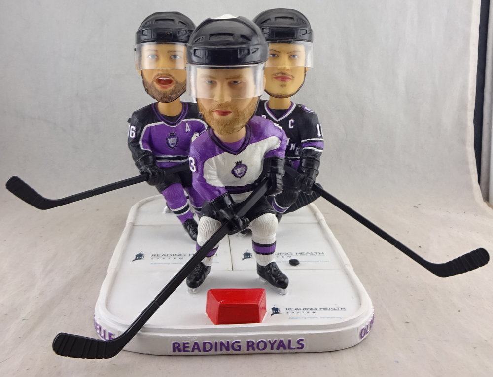 Reading Royals - 4pc Doll Set.jpg