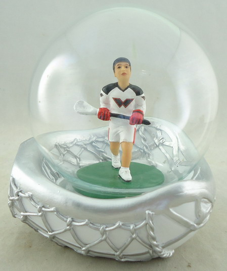 Vancouver Stealth - Kevin Crowley 108723, Snow Globe.JPG