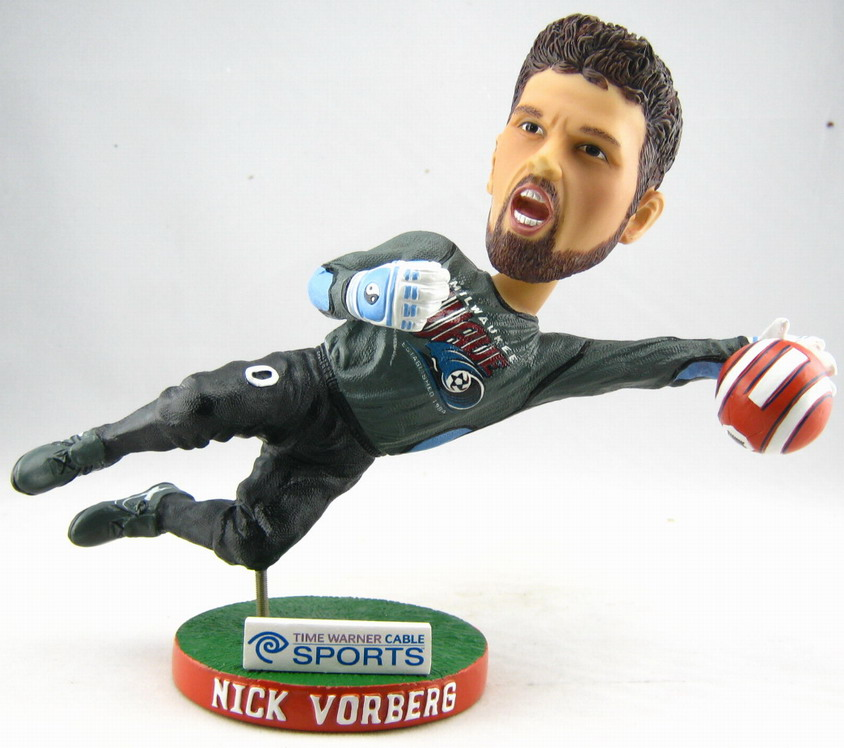 Milwaukee Wave - Nick Voeberg 108492, 7in Bobblehead.jpg