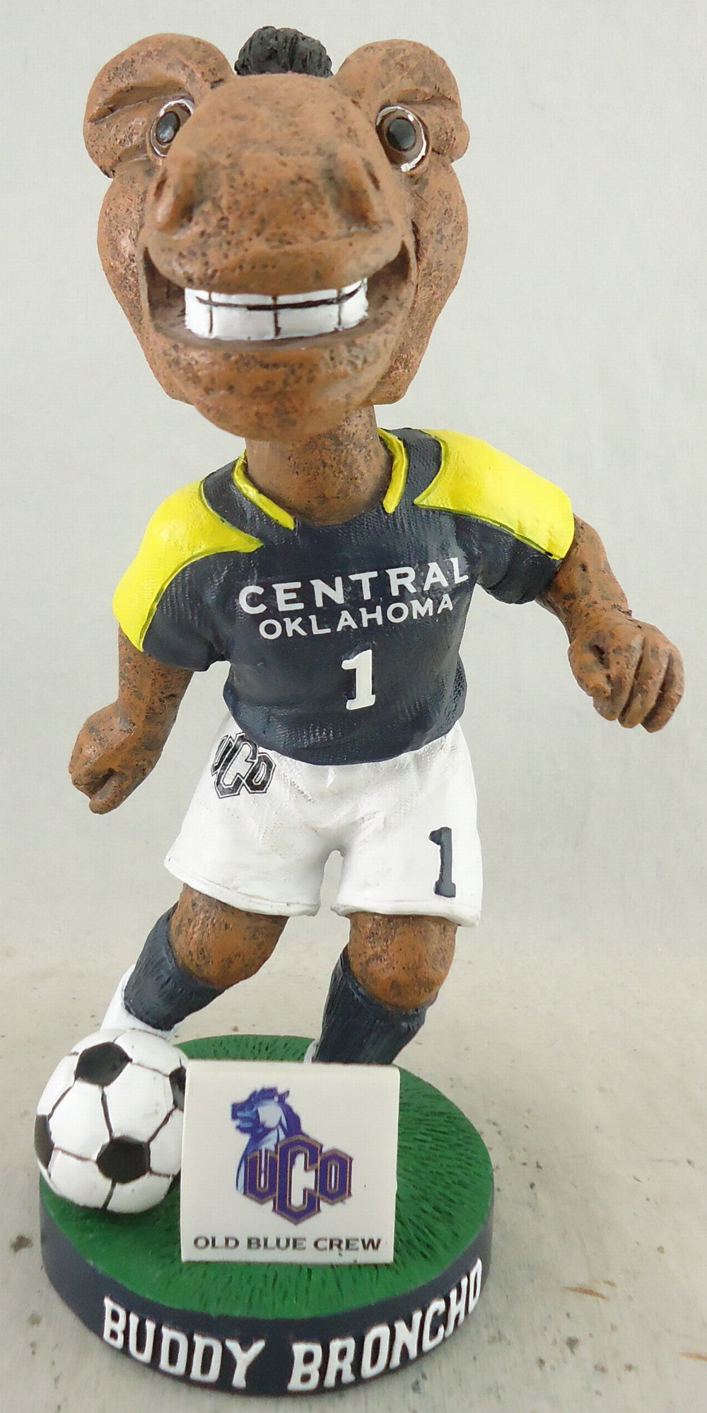 University of Central Oklahoma - Buddy Broncho 111622, 7inch Trim.jpg