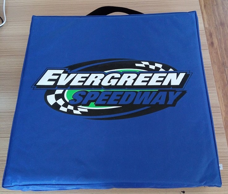 The Pit Stop - Seat Cushion 3in.jpg