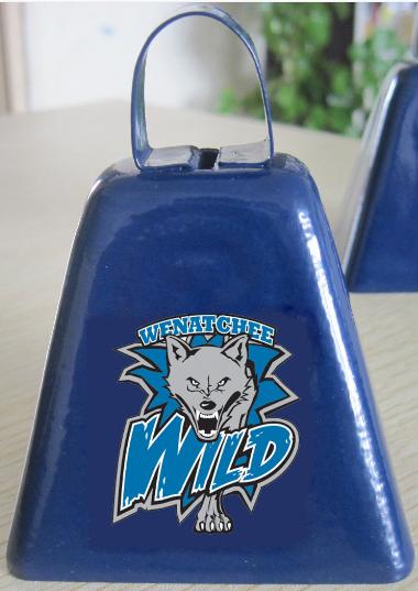 Wenatchee Wild - Cowbell 2015.png