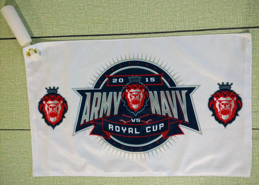 Reading Royals - Swirler Flag.jpg