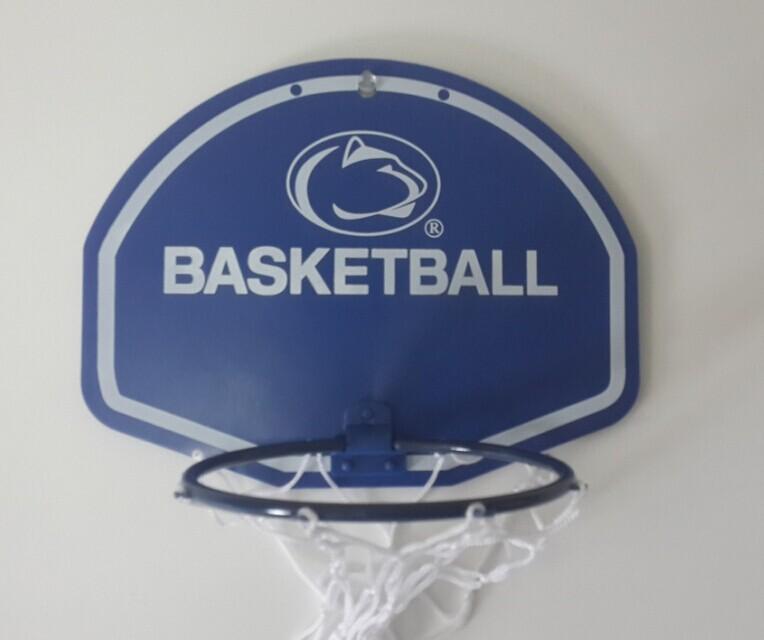 Penn State Basketball Hoop Set.jpg