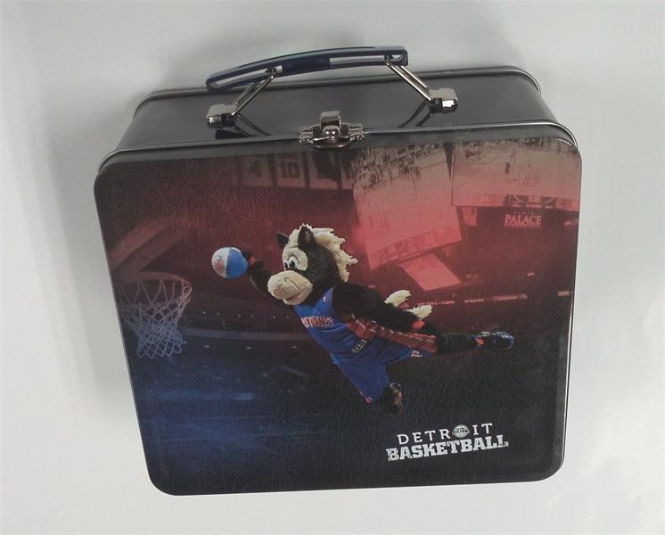 Detroit Pistons - Lunch Tin.jpg
