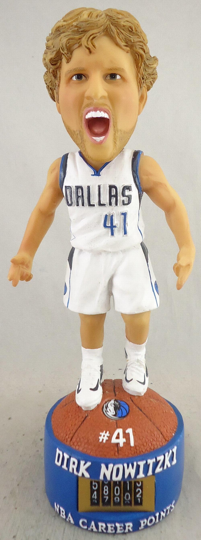 Dallas Mavericks - Dirk Notwitzki 111198, 7in Bobblehead with Counter.jpg