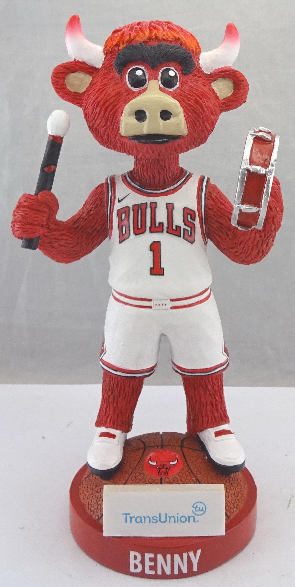 Chicago Bulls - Benny 113173, 7in Bobblehead (1).jpg