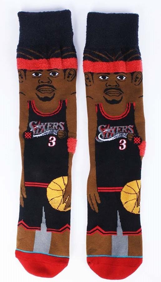 sock (1).jpg