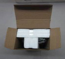 Standard White Box with T-bar Styrofoam.jpg