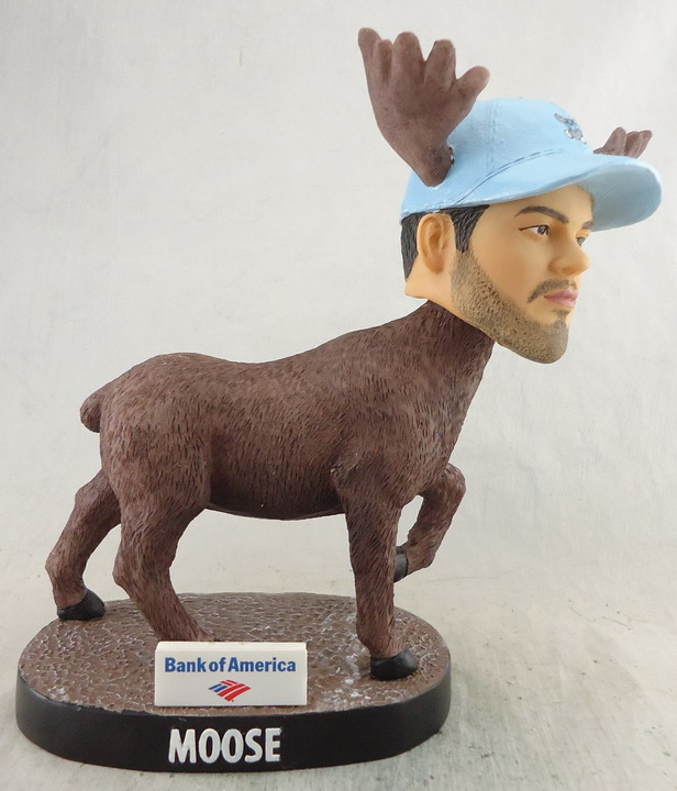 Wilmington Bluerocks - Mike Moustakas 112085, 7in Bobblehead.jpg