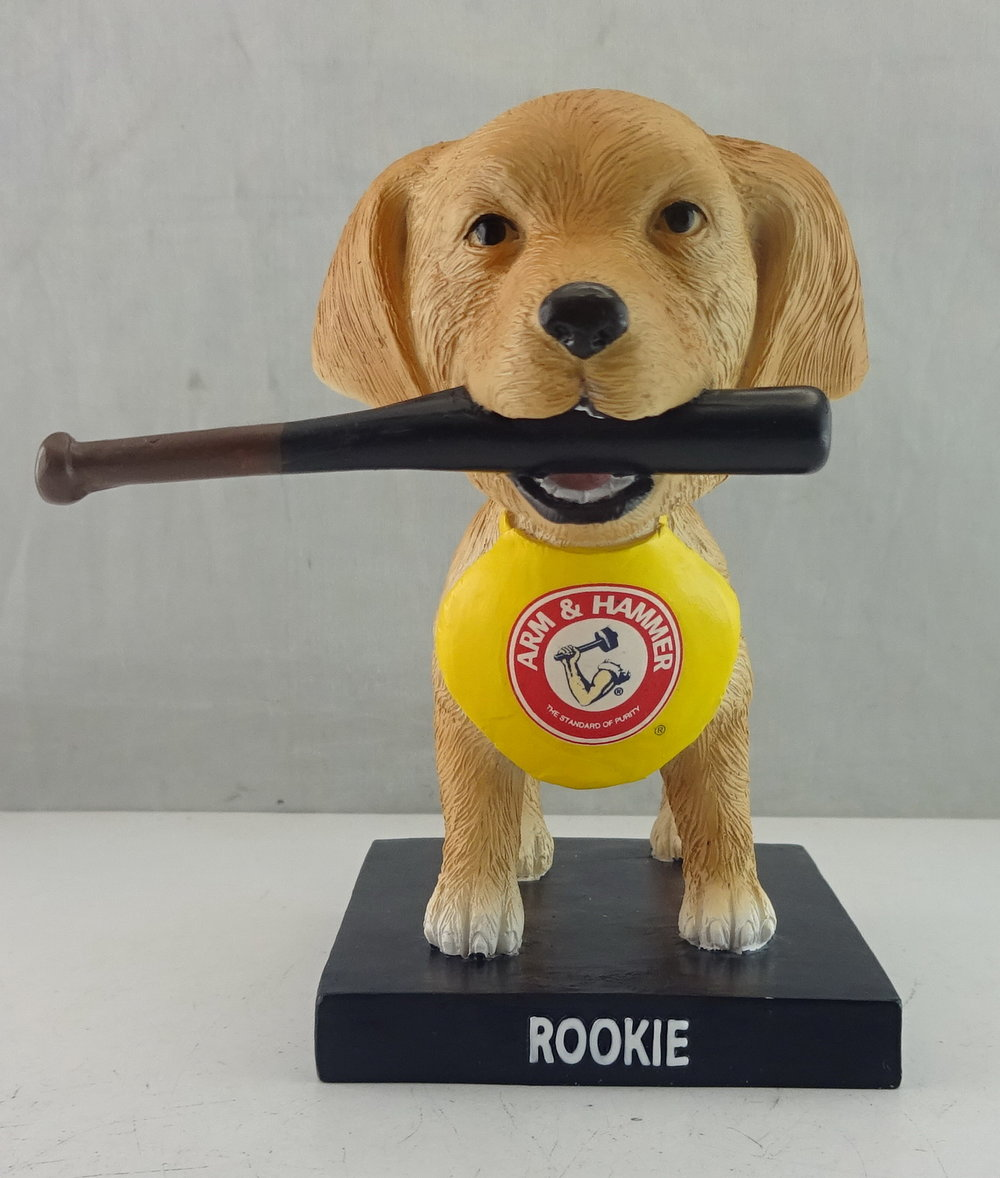 Trenton Thunder Rookie Bat Dog 113825-5.5in bobblehead (1).jpg
