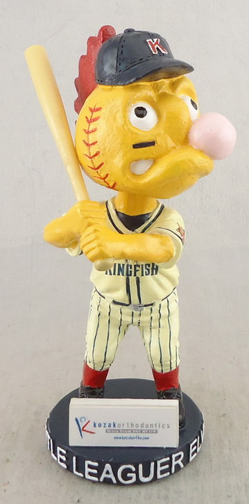 Kenosha Kingfish - Little Leaguer 112043, 4in Bobblehead.jpg