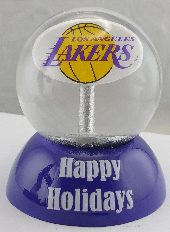 LA Lakers - Holiday Snowglobe 113084, 80mm Snowglobe (2).jpg
