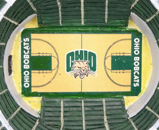 AGP Standard - Basketall Ball Court.jpg