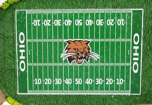 AGP Standard - Football Field Sticker.jpg