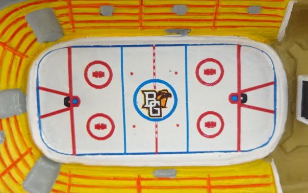 AGP Standard - Hockey Rink Sticker.jpg