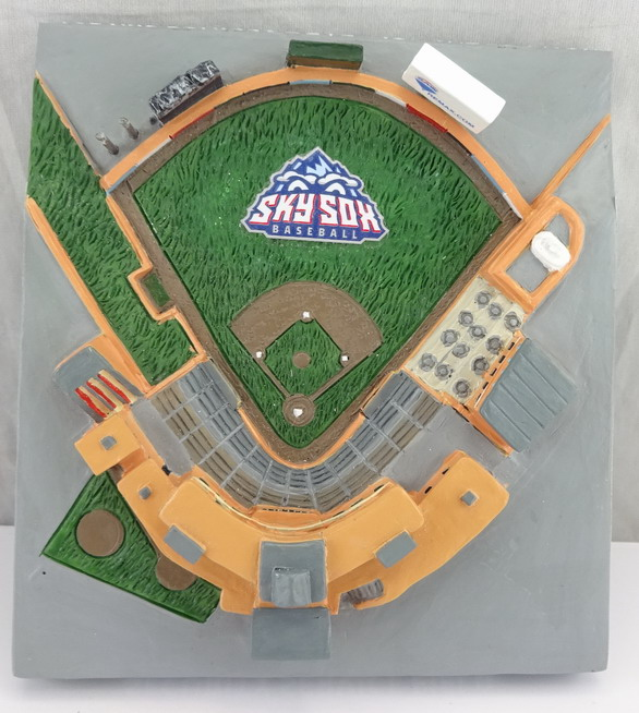 Colorado Springs Sky Sox - Security Service Field Stadium 113468 (1).jpg