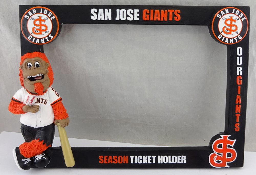 SJ Giants - Picture Frame 113266.jpg