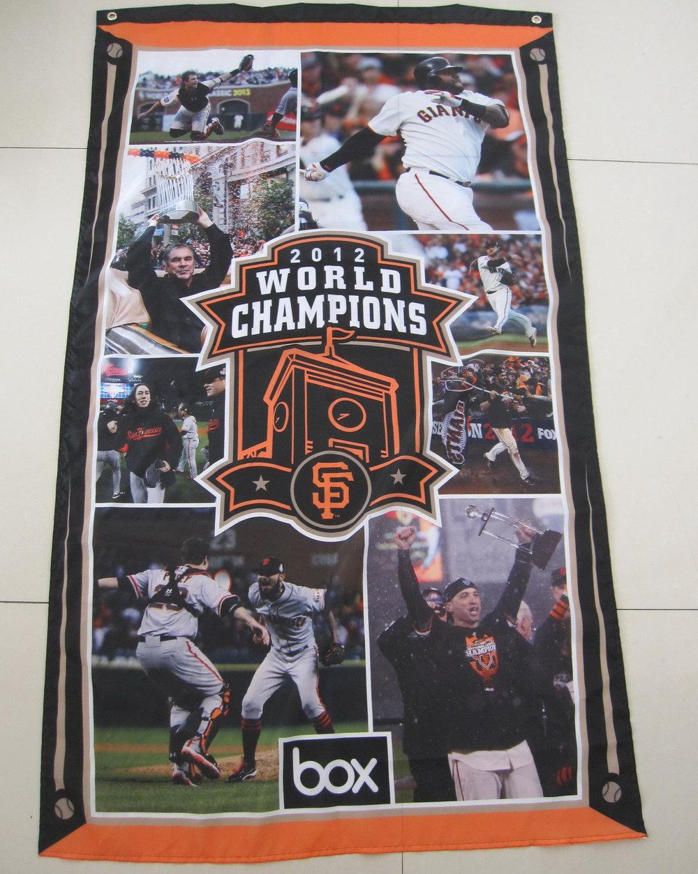 SF Giants - Banner Flag.jpg