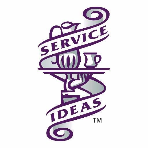 service ideas.jpg