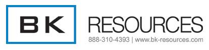 bk-resources.jpg