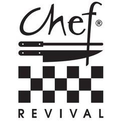 chefrevival_logo_hr.jpg
