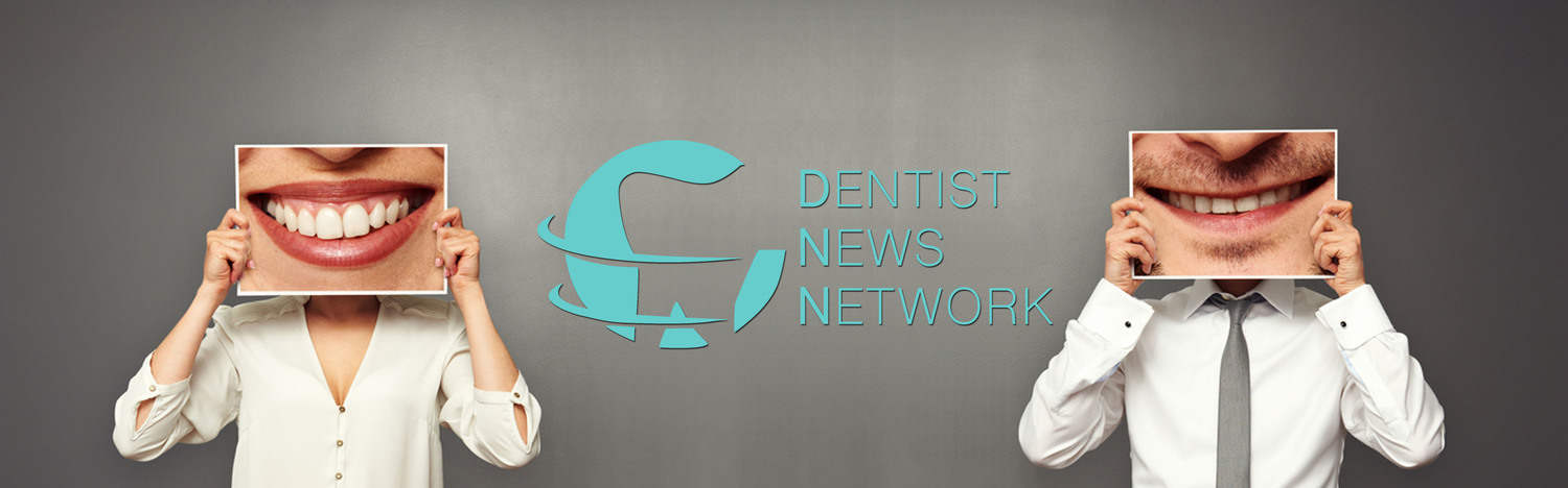 Dentist News Network