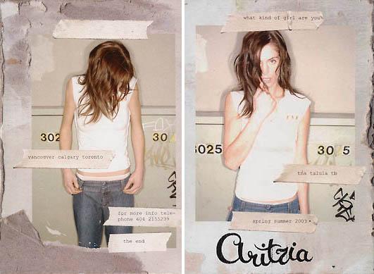 aritzia_double_book.jpg