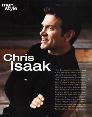 chris_Isaak_2.jpg