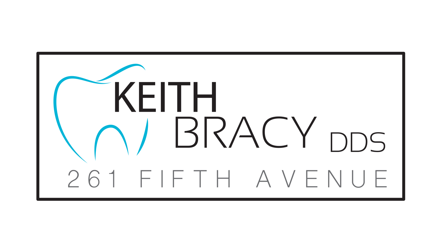 Keith Bracy DDS PLLC