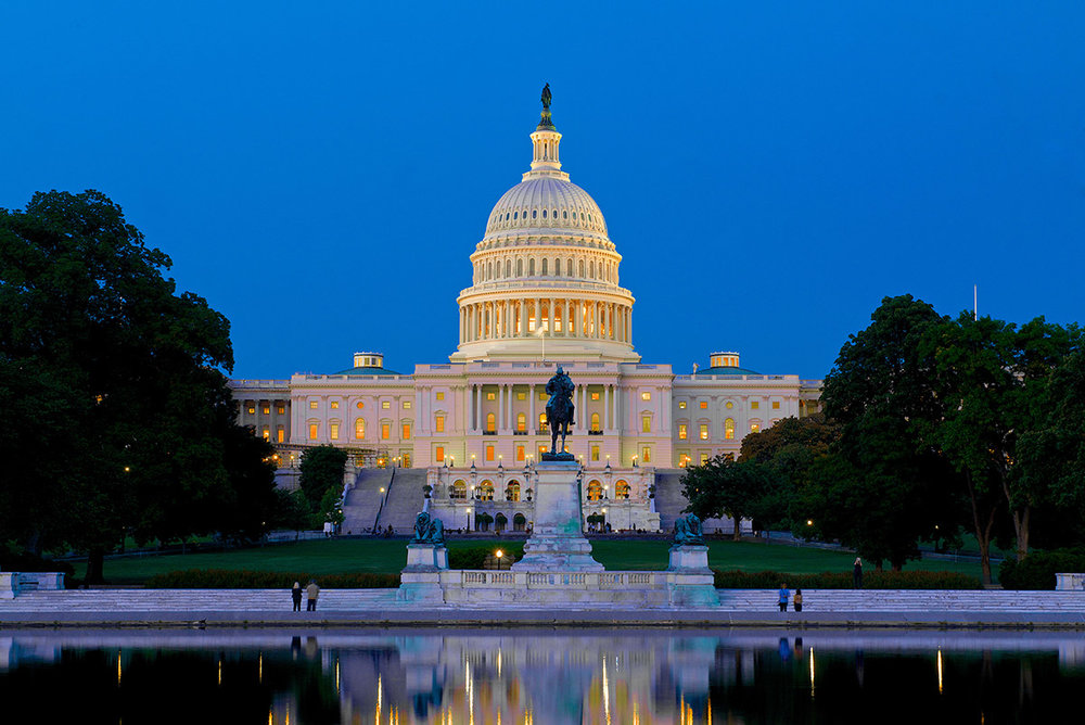 WASHINGTON, D.C.OCTOBER 16-20, 2017 - Monday- Friday: 9a-4pTraining Site Located in WASHINGTON, D.C1Contact us for lodging information!