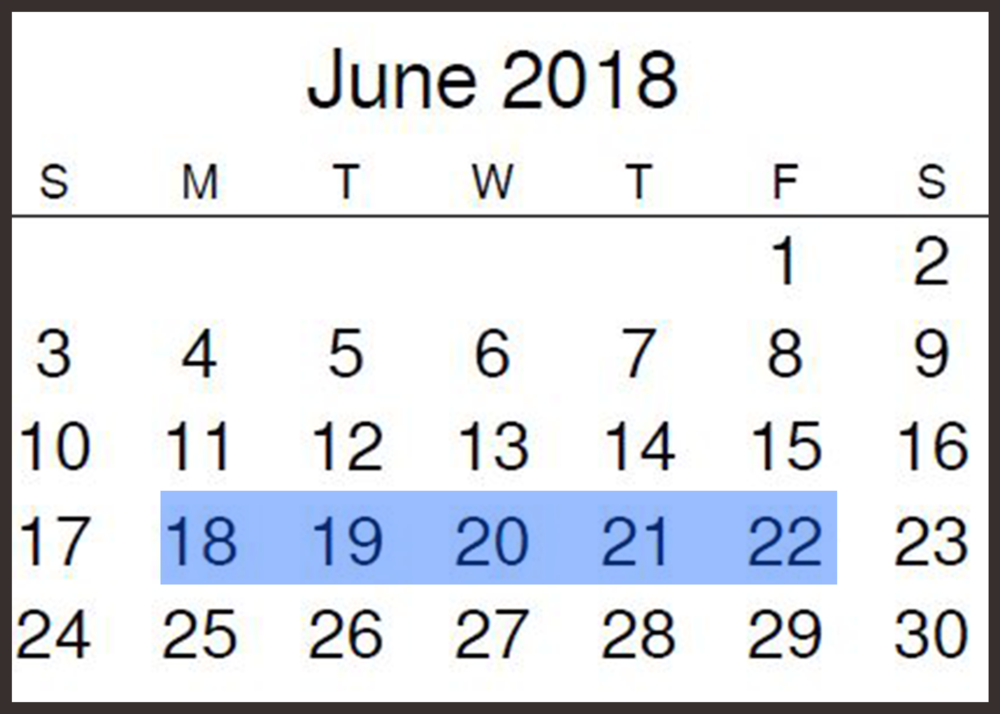 June 5 day.png