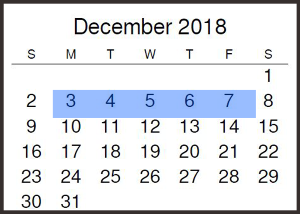 December 5 day.png