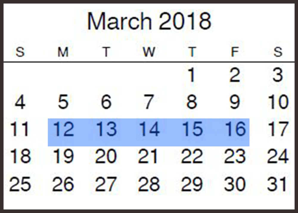 march 5 day.png
