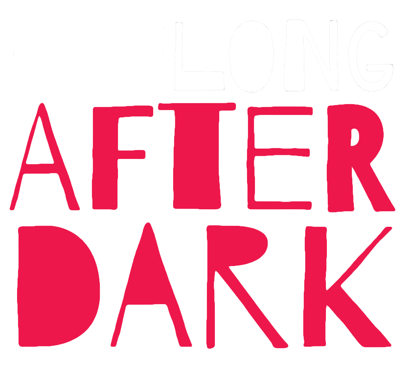 Geelong After Dark