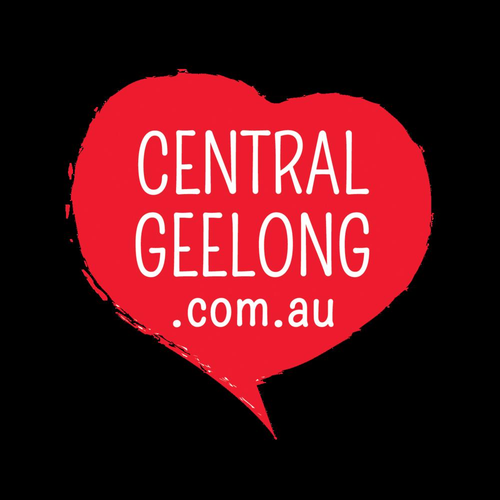 CentralGeelong.com.au