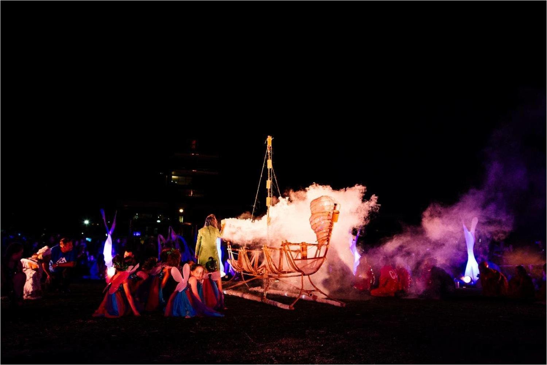 2018-Schedule — Geelong After Dark
