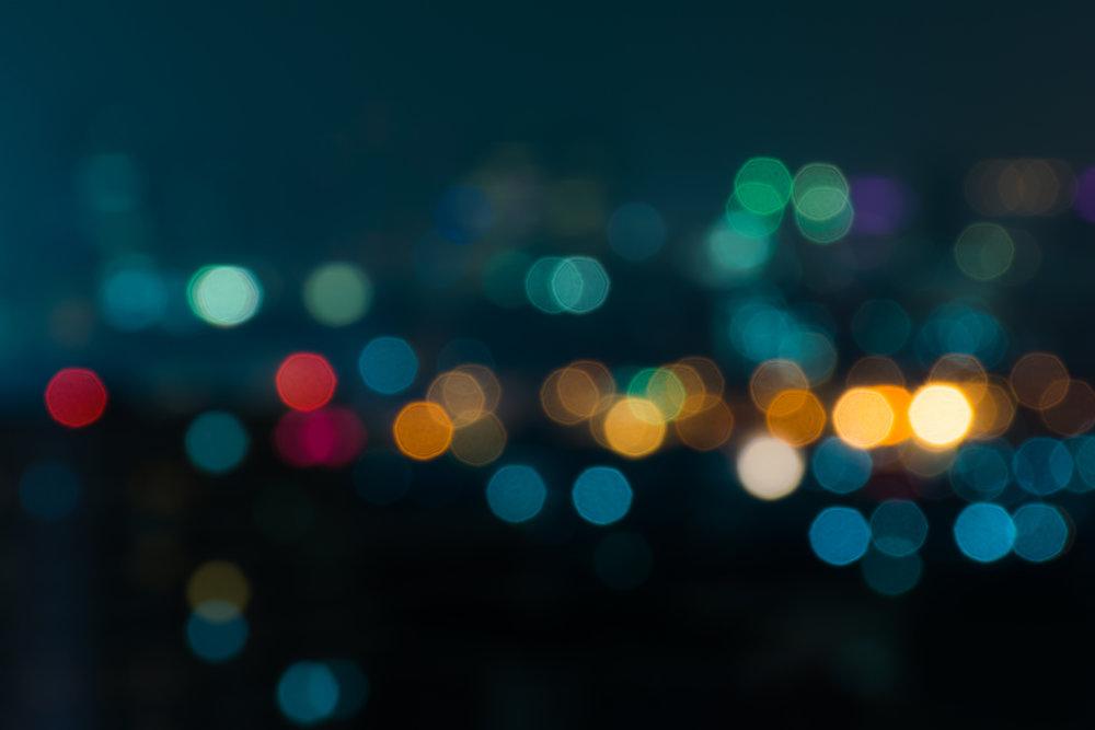 Dreamtown.jpg