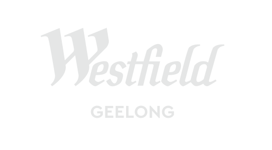 Westfield_Geelong_reverse.png