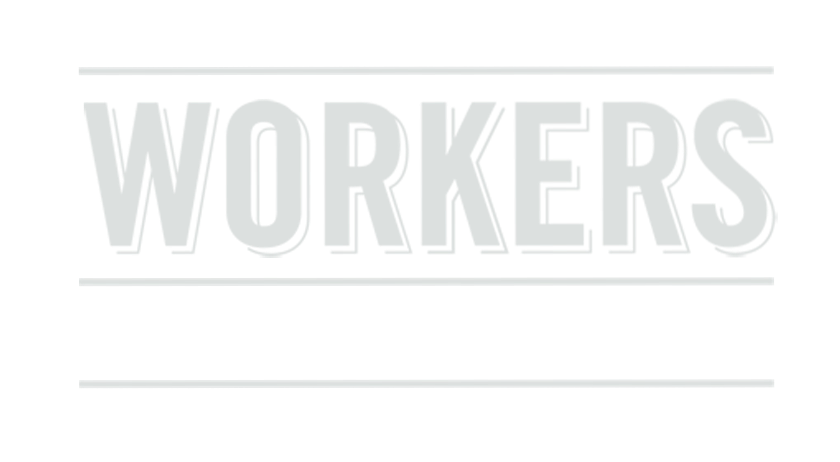 Workers Club Logo