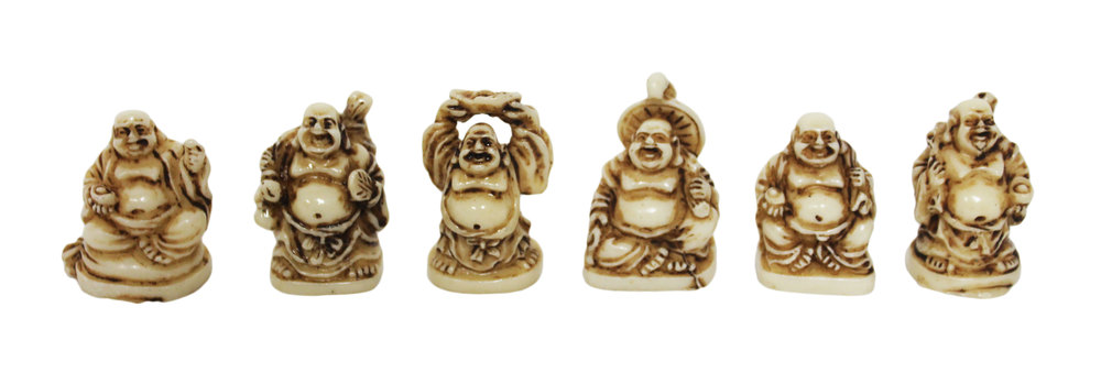 buddhasmallpack.jpg