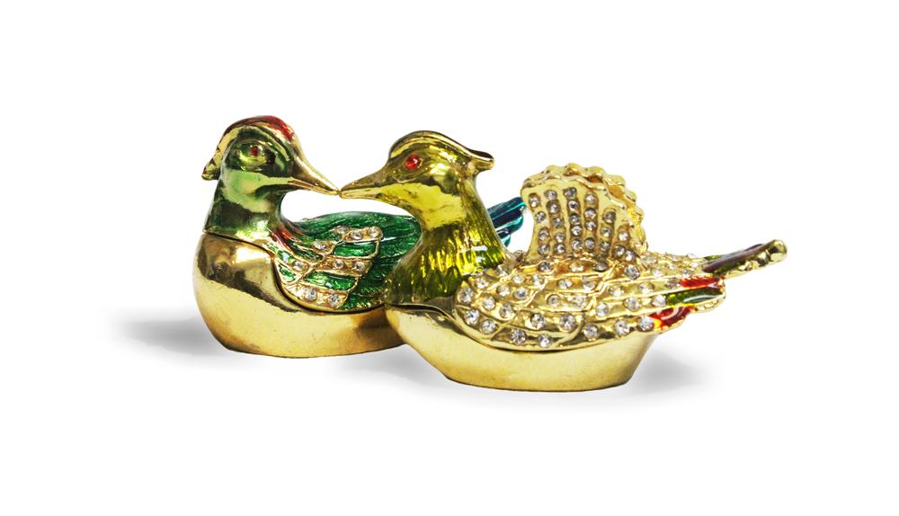 mandarin duck brass 1.jpg