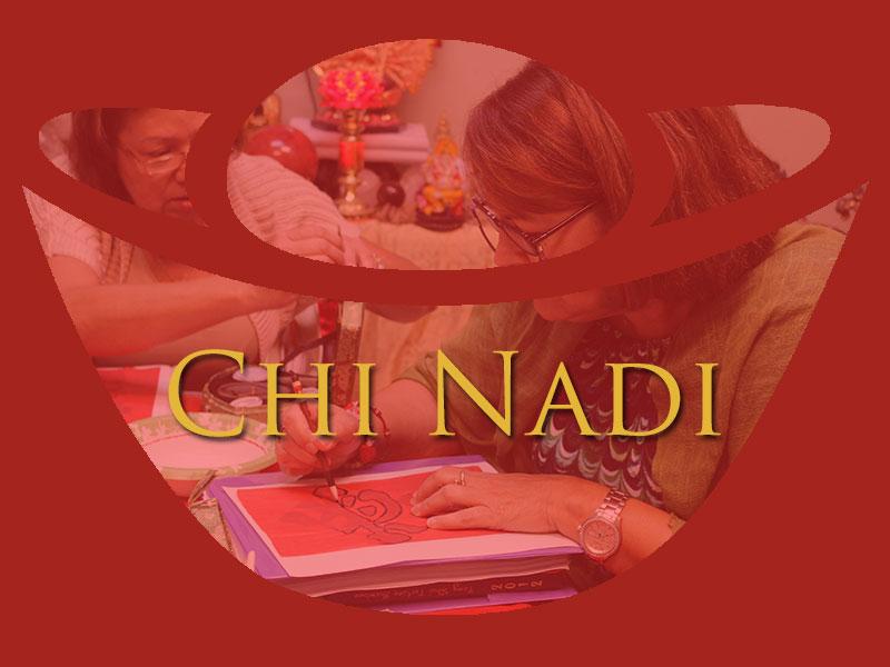 chi-nadi_ingot.jpg
