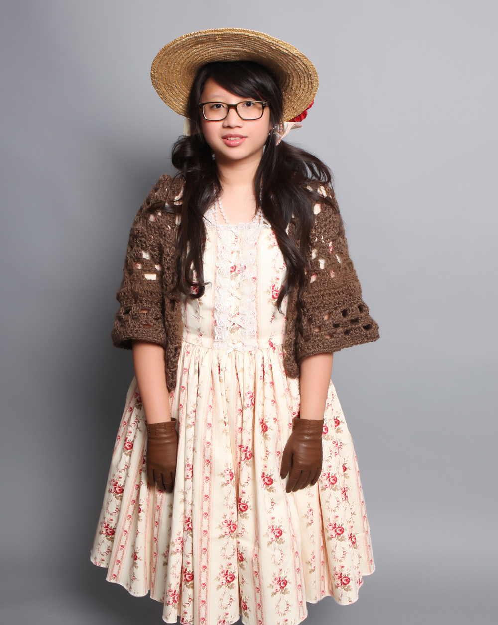 Photography by Beatriz-Fashion-Design-School-Austin-ASFD-Japanese-Harajuku-Fashion-Specialty-Course-classic-country-lolita.jpg